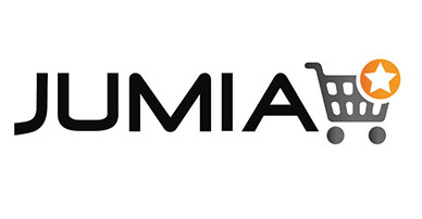 Jumia offer,Jumia offers,Jumia voucher,Jumia coupon,Jumia coupons,Jumia discount,Jumia store coupon,Jumia promo code,Jumia discount code,Jumia purchase voucher,coupon,discount,promo code,voucher