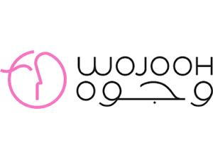 Wojooh offer,Wojooh offers,Wojooh voucher,Wojooh coupon,Wojooh coupons,Wojooh discount,Wojooh store coupon,Wojooh promo code,Wojooh discount code,Wojooh purchase voucher,coupon,discount,promo code,voucher