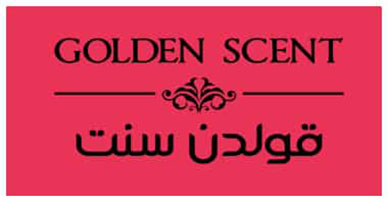Golden Scent offer,Golden Scent offers,Golden Scent voucher,Golden Scent coupon,Golden Scent coupons,Golden Scent discount,Golden Scent store coupon,Golden Scent promo code,Golden Scent discount code,Golden Scent purchase voucher,coupon,discount,promo code,voucher