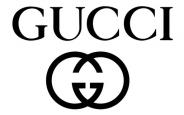 Gucci offer,Gucci offers,Gucci voucher,Gucci coupon,Gucci coupons,Gucci discount,Gucci store coupon,Gucci promo code,Gucci discount code,Gucci purchase voucher,coupon,discount,promo code,voucher
