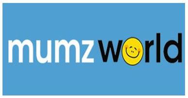 MumzWorld offer,MumzWorld offers,MumzWorld voucher,MumzWorld coupon,MumzWorld coupons,MumzWorld discount,MumzWorld store coupon,MumzWorld promo code,MumzWorld discount code,MumzWorld purchase voucher,coupon,discount,promo code,voucher