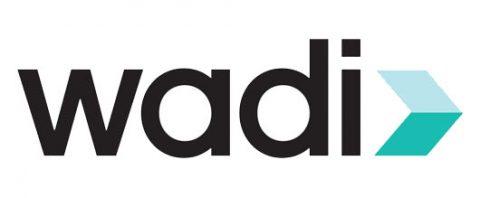 Wadi offer,Wadi offers,Wadi voucher,Wadi coupon,Wadi coupons,Wadi discount,Wadi store coupon,Wadi promo code,Wadi discount code,Wadi purchase voucher,coupon,discount,promo code,voucher