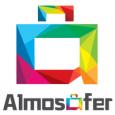 Almosafer offer, Almosafer offers, Almosafer voucher, Almosafer coupon, Almosafer coupons, Almosafer discount
