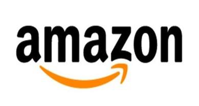 Amazon offer, Amazon offers, Amazon voucher, Amazon coupon, Amazon coupons,Amazon discount, Amazon store coupon,Amazon store coupon