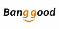 banggood offer,banggood offers,banggood voucher,banggood coupon,banggood coupons,banggood discount,banggood store coupon,banggood promo code,banggood discount code,banggood purchase voucher,coupon,discount,promo code,voucher