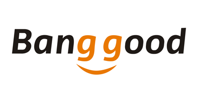 banggood offer,banggood offers,banggood voucher,banggood coupon,banggood coupons,banggood discount,banggood store coupon,banggood promo code,banggood discount code,banggood purchase voucher,coupon,discount,promo code,voucher