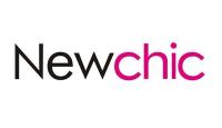 newchic offer,newchic offers,newchic voucher,newchic coupon,newchic coupons,newchic discount,newchic store coupon,newchic promo code,newchic discount code,newchic purchase voucher,coupon,discount,promo code,voucher