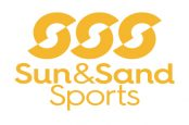 Sun and sand sports offer,Sun and sand sports offers,Sun and sand sports voucher,Sun and sand sports coupon,Sun and sand sports coupons,Sun and sand sports discount,Sun and sand sports store coupon,Sun and sand sports promo code,Sun and sand sports discount code,Sun and sand sports purchase voucher,coupon,discount,promo code,voucher,Sun & Sand Sports Coupon Code