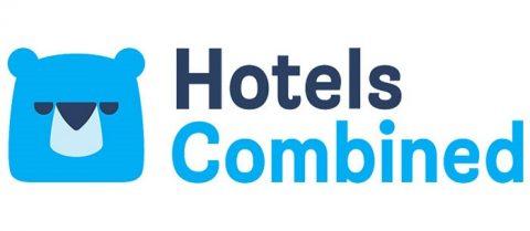 Hotels Combined offer,Hotels Combined offers,Hotels Combined voucher,Hotels Combined coupon,Hotels Combined coupons,Hotels Combined discount,Hotels Combined store coupon,Hotels Combined promo code,Hotels Combined discount code,Hotels Combined purchase voucher,coupon,discount,promo code,voucher