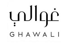 Ghawali offer,Ghawali offers,Ghawali voucher,Ghawali coupon,Ghawali coupons,Ghawali discount,Ghawali store coupon,Ghawali promo code,Ghawali discount code,Ghawali purchase voucher,coupon,discount,promo code,voucher