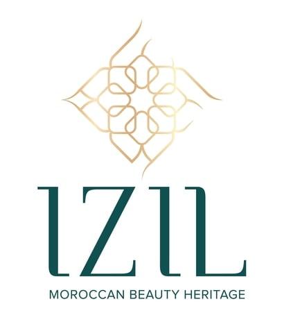 Izil offer,Izil offers,Izil voucher,Izil coupon,Izil coupons,Izil discount,Izil store coupon,Izil promo code,Izil discount code,Izil purchase voucher,coupon,discount,promo code,voucher