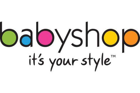 Baby Shop offer,Baby Shop offers,Baby Shop voucher,Baby Shop coupon,Baby Shop coupons,Baby Shop discount,Baby Shop store coupon,Baby Shop promo code,Baby Shop discount code,Baby Shop purchase voucher,coupon,discount,promo code,voucher