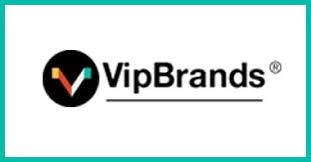 vipbrands offers, vipbrands voucher, vipbrands coupon, vipbrands coupons, vipbrands discount, vipbrands store coupon, vipbrands store coupon, vipbrands promo code