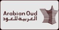 كوبون خصم العربية للعود