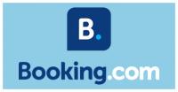 كوبون خصم بوكينج , عروض بوكينج Booking 2020