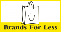 كوبون خصم Brands For Less