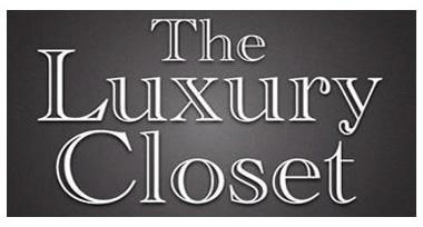 The Luxury Closet offer,The Luxury Closet offers,The Luxury Closet voucher,The Luxury Closet coupon,The Luxury Closet coupons,The Luxury Closet discount,The Luxury Closet store coupon,The Luxury Closet promo code,The Luxury Closet discount code,The Luxury Closet purchase voucher,coupon,discount,promo code,voucher