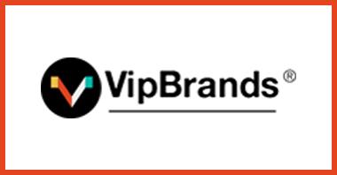 كوبون خصم VipBrands