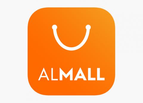 AlMall offer,AlMall offers,AlMall voucher,AlMall coupon,AlMall coupons,AlMall discount,AlMall store coupon,AlMall promo code,AlMall discount code,AlMall purchase voucher,coupon,discount,promo code,voucher