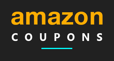 Amazon offer,Amazon offers,Amazon voucher,Amazon coupon,Amazon coupons,Amazon discount,Amazon store coupon,Amazon promo code,Amazon discount code,Amazon purchase voucher,coupon,discount,promo code,voucher