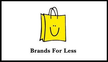 Brands for less offer,Brands for less offers,Brands for less voucher,Brands for less coupon,Brands for less coupons,Brands for less discount,Brands for less store coupon,Brands for less promo code,Brands for less discount code,Brands for less purchase voucher,coupon,discount,promo code,voucher