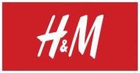 كوبون خصم H&M اتش آند ام