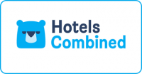 كوبون خصم هوتيل كومبايند HotelsCombined