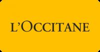 كوبون خصم لوكستيان l'occitane