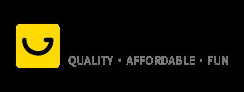 Gearbest offer,Gearbest offers,Gearbest voucher,Gearbest coupon,Gearbest coupons,Gearbest discount,Gearbest store coupon,Gearbest promo code,Gearbest discount code,Gearbest purchase voucher,coupon,discount,promo code,voucher
