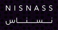 كوبون خصم نسناس