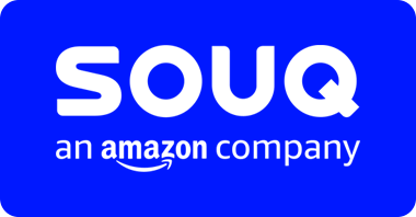 souq offer,souq offers,souq voucher,souq coupon,souq coupons,souq discount,souq store coupon,souq promo code,souq discount code,souq purchase voucher,coupon,discount,promo code,voucher