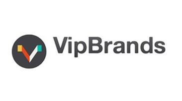 vipbrands offer,vipbrands offers,vipbrands voucher,vipbrands coupon,vipbrands coupons,vipbrands discount,vipbrands store coupon,vipbrands promo code,vipbrands discount code,vipbrands purchase voucher,coupon,discount,promo code,voucher