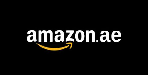 Amazon UAE offer,Amazon UAE offers,Amazon UAE voucher,Amazon UAE coupon,Amazon UAE coupons,Amazon UAE discount,Amazon UAE store coupon,Amazon UAE promo code,Amazon UAE discount code,Amazon UAE purchase voucher,coupon,discount,promo code,voucher