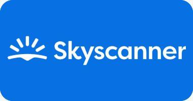 skyscanner offer,skyscanner offers,skyscanner voucher,skyscanner coupon,skyscanner coupons,skyscanner discount,skyscanner store coupon,skyscanner promo code,skyscanner discount code,skyscanner purchase voucher,coupon,discount,promo code,voucher