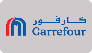 كوبون خصم كارفور Carrefour