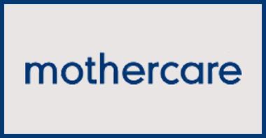 mothercare coupon code-mothercare voucher-mothercare discount-mothercare offers-mothercare promo code