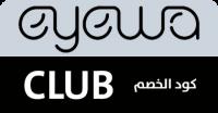 Eyewa coupon, Eyewa discount code