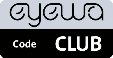 Eyewa coupon code,Eyewa Promo Code,Eyewa discount code