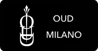 Oud Milano coupon, Oud Milano promo code