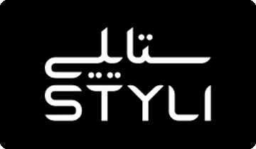 Styli discount coupon code