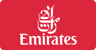 Fly Emirates Coupon Codes,Fly Emirates Promo Code