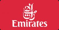 كود خصم طيران الإمارات Fly Emirates