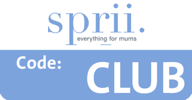 Sprii offer,Sprii offers,Sprii voucher,Sprii coupon,Sprii coupons,Sprii discount,Sprii store coupon,Sprii promo code,Sprii discount code,Sprii purchase voucher,coupon,discount,promo code,voucher