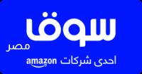 كوبون خصم سوق مصر