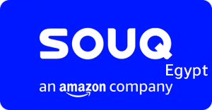 Souq Egypt Coupon Code, Souq Egypt promo Code