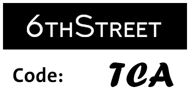 6thstreet offer,6thstreet offers,6thstreet voucher,6thstreet coupon,6thstreet coupons,6thstreet discount,6thstreet store coupon,6thstreet promo code,6thstreet discount code,6thstreet purchase voucher,coupon,6thstreet discount code,promo code,voucher,6thStreet Coupon Code,6thstreet Coupon & promo code