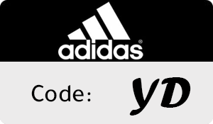 Adidas Coupon Codes,Adidas Coupon,Adidas Promo Codes,Adidas Coupon Code & Promo Code