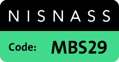 nisnass offer,nisnass offers,nisnass voucher,nisnass coupon,nisnass coupons,nisnass discount,nisnass store coupon,nisnass promo code,nisnass discount code,nisnass purchase voucher,coupon,discount,promo code,voucher