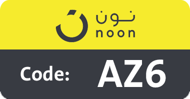 Noon voucher, noon coupon