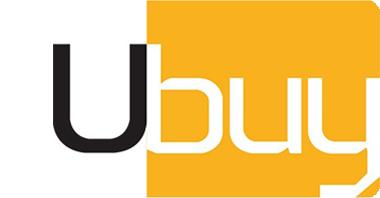 Ubuy Coupon, Ubuy discount codes